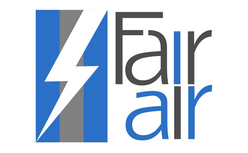 Fair Air London