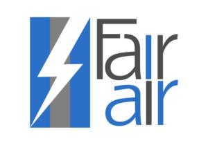 fair-air-logo